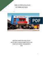 COVER+DAFTAR ISI PANDUAN KLB.docx