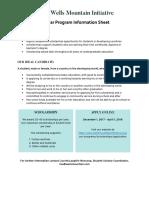 WMI-Scholar-Program-Information-Sheet-2018.pdf