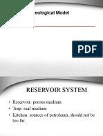 02 Field Geologi_revised