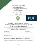 KRA1348.pdf
