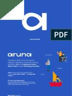 PasarLaut.pdf