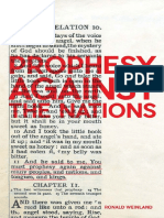 prophesy_against_the_nations.pdf