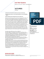 Diagrid_Structures_Systems_Connections_a.pdf