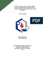 140309233591_2017.pdf