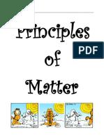 MatterWorkbook.pdf
