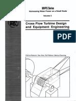 03-T12-Manual.pdf