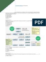 API 571 question bank.pdf