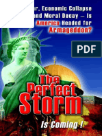 The Perfect Storm is Coming English.pdf