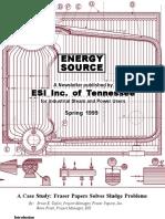 Issue18 - Ind steam & Power.pdf