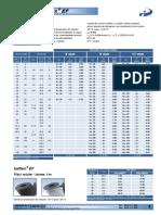 Catalog 2017.pdf