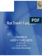 Heat Transfer Equipment.pdf