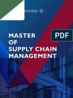 JMSB_MCSM_brochure.pdf