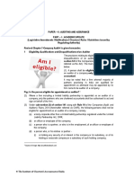 54101bos43405-p6.pdf