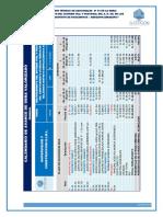 1.-EXP TEC ADC SR MILAGROS ULTIMO-39-39.pdf