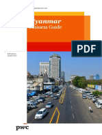 myanmar_business_guide 5th edition.pdf