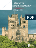 epdf.tips_history-of-architectural-conservation.pdf