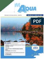 ROMAQUA_nr_7_2015.pdf