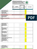 STEP I PENETAPAN USG PKM MKP.xlsx