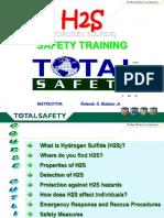 h2s Powerpoint Standard Rev1 (1)
