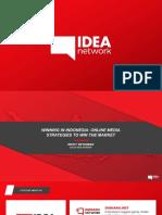 IDEA Network - Indonesian Gamers Behavior Key Insight 2018.pdf