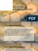 BASIC-DEFINITION-OF-MANUFACTURING-SYSTEM (1).pptx