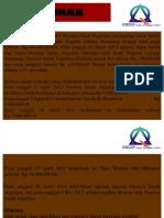 Abank Iva - Latihan Bank Garansi