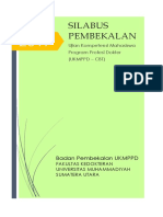20428_silabus2017 copy.pdf