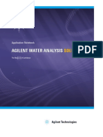 agilent_water_analysis_solutions_application_notebook.pdf