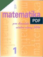 Matematika pro SOU - 3. Výrazy.pdf