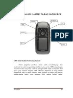 6.GPS GARMIN 78s.docx