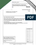 0653_w03_qp_2.pdf