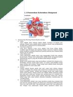 CPMK 2 Pemenuhan Kebutuhan Oksigenasi.docx