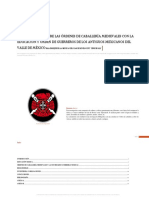 COMPARACION-ENTRE-LAS-ORDENES-DE-CABALLERIA-MEDIEVAL-Y-LA-EDUCACION-Y-GUERREROS-DE-LOS-ANTIGUOS-MEXICANOS-PARA-ENRIQUECER-LAS-MISTICAS-DEL-CLAN-DE-ROV.pdf