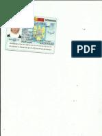 CCD GULIE.pdf