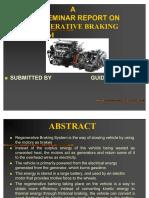52185146-23291559-regenerative-braking-system.pdf