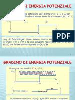 11_gradino_potenziale