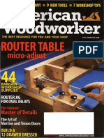 American_Woodworker_#142_Jun-Jul_2009.pdf
