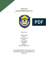 MAKALAH.docx
