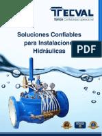 Catalogo_Agua_2016_2017bv.pdf