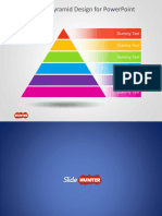 1229-06-level-pyramid-with-text-boxes-color.pptx