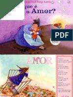 amor-160214025458.pdf
