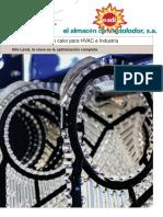 alfa-laval-intercambiadores-de-calor.pdf