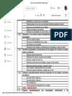 LISTA DE COTEJO PARA NIÑOS Y NIÑAS DE 0.doc-II.pdf