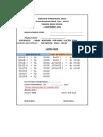 Copy of Form Ujian PMC 2016-1