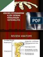 osteomilitis1