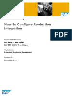 Production_Integration.pdf