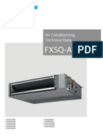 FXSQ-A_EEDEN16_Data books_English.pdf