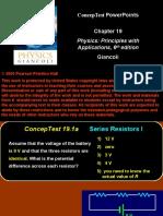 PPA6_ConcepTests_Ch_19.pdf