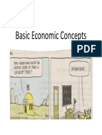 AP_Econ_Basics Spring 2014 block 6.pdf