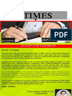 Newsletter_tb_february_Training Basket Institute 2019.pdf